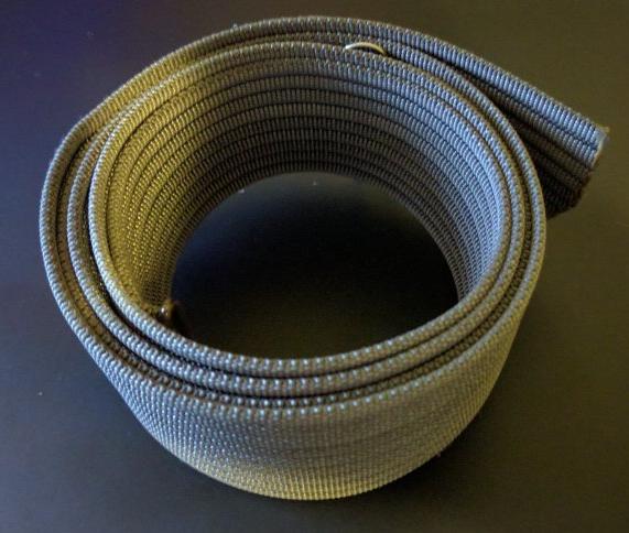grey-strap