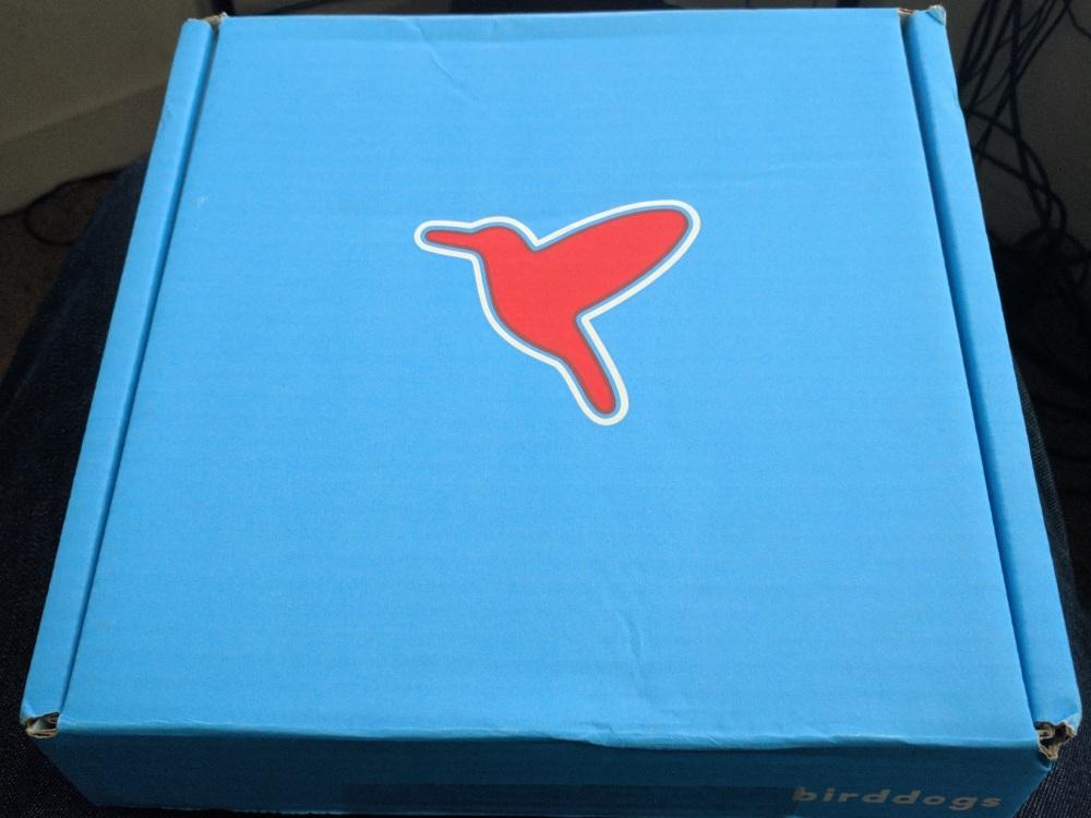 birddogs_box